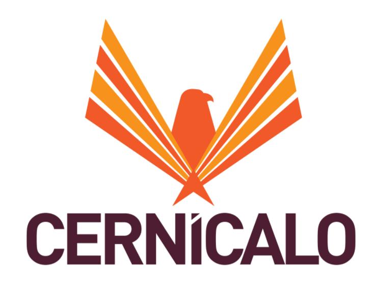 Cernicalo