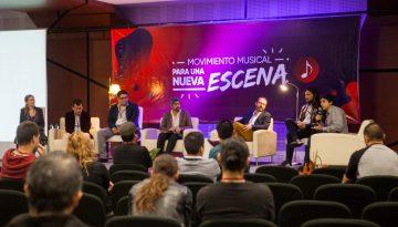 Proyecto Giramos alista talleres profesionales en Arequipa